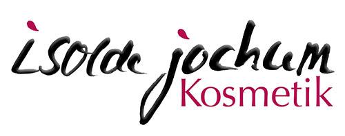 Isolde Jochum Kosmetik